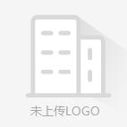 重庆市骏畅物流有限公司