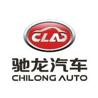 重庆市万州区驰龙汽车服务有限公...