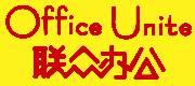 重庆市万州区亚联办公用品有限公...