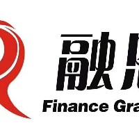 重庆融恩科技有限公司