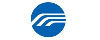 重庆三峡铁水物流有限公司