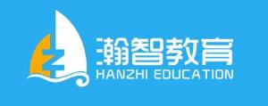 重庆市万州区瀚智教育培训股份有...