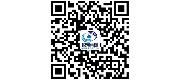 重庆银河房地产开发有限公司