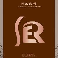 重庆市影儿装饰工程有限公司