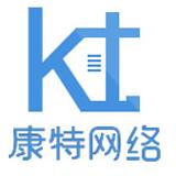 江北区康特网络信息咨询服务部