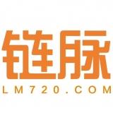 重庆链脉网络科技有限公司