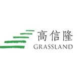 重庆市高信隆小额贷款有限责任公司
