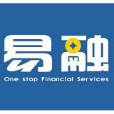 重庆美之信汽车服务有限公司