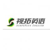 重庆市沙坪坝区视拓教育培训学校