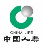 中国人寿保险股份有限公司重庆市万州区支公司熊家营销