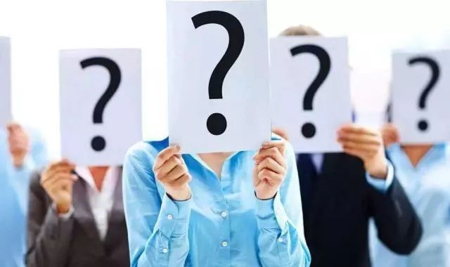 HR干货:人格测评对人力资源管理的影响