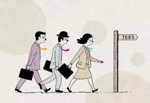 用人部门的招聘需求总是不切实际,怎么办?