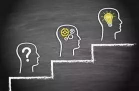 HR须知晓的招聘过程中6个法律风险清单!