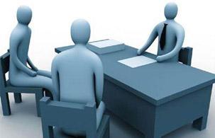 企业文化在招聘中的应用