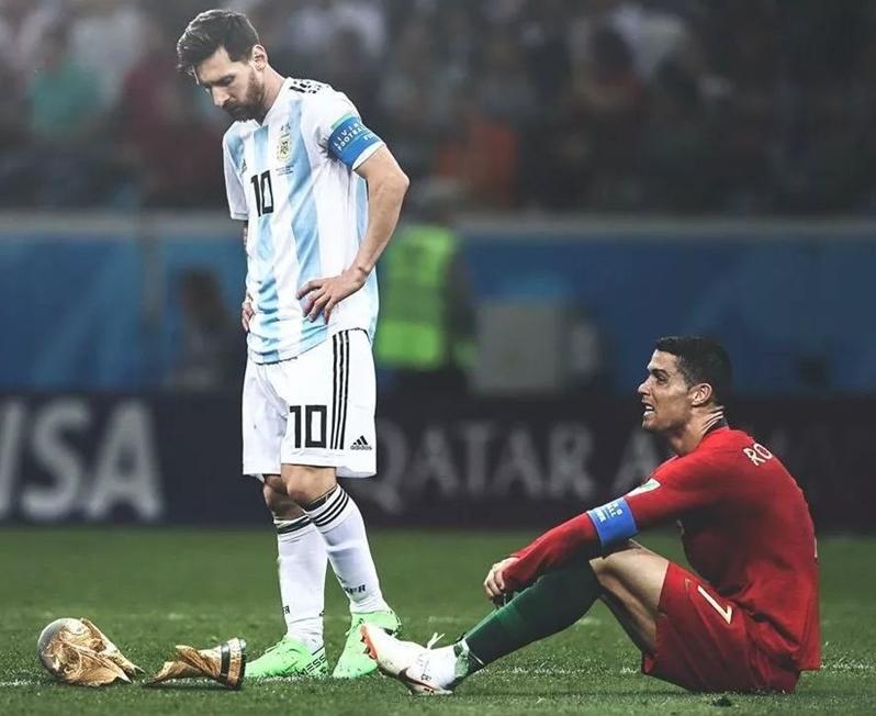 本届世界杯为人才管理带来了什么深刻启示?